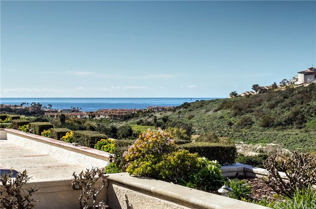 5  Costa Del Sol, Monarch Beach, California