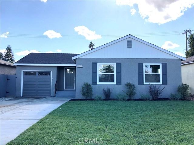1500 W Tichenor Street, Compton, CA 90220