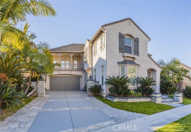 2064 Christie Street, Fullerton, CA 92833