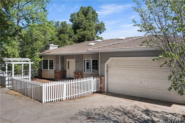 3105 Southlake Dr, Kelseyville, CA 95451 Photo