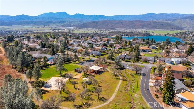 16909 Greenridge Rd, Hidden Valley Lake, CA 95467 Photo 29