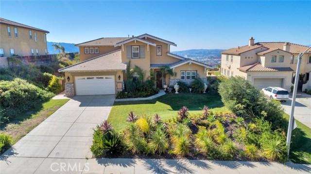 17105 Rocky Bend Court, Riverside, CA 92503