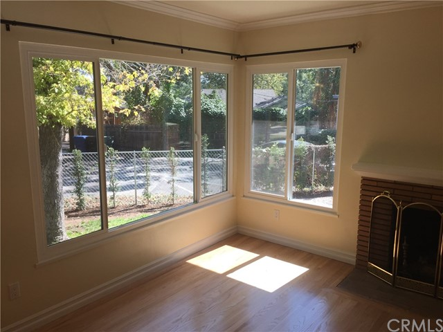 1740 Bellford Av, Pasadena, CA 91104 Photo 6