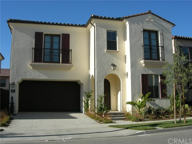 109 Outpost, Irvine, CA 92620 Photo 0