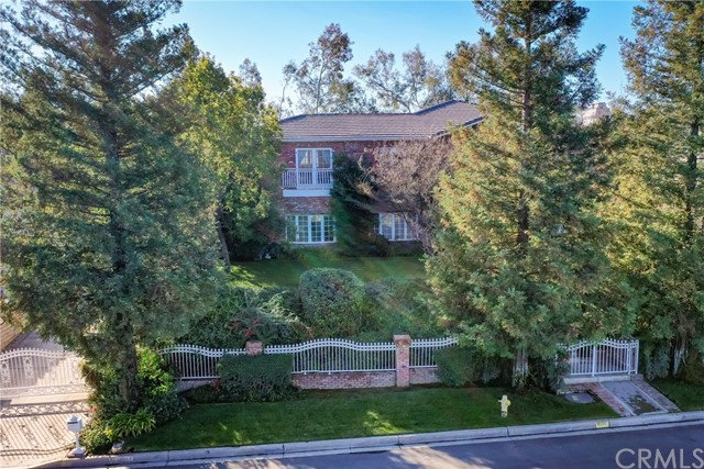 30661 E Sunset Drive S, Redlands, CA 92373