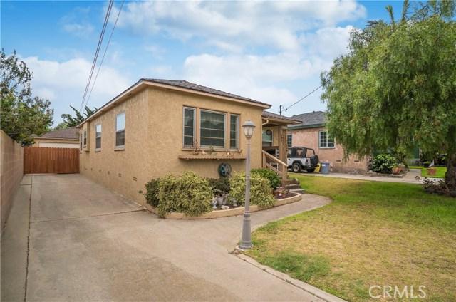 616 W Acacia Avenue, El Segundo, CA 90245