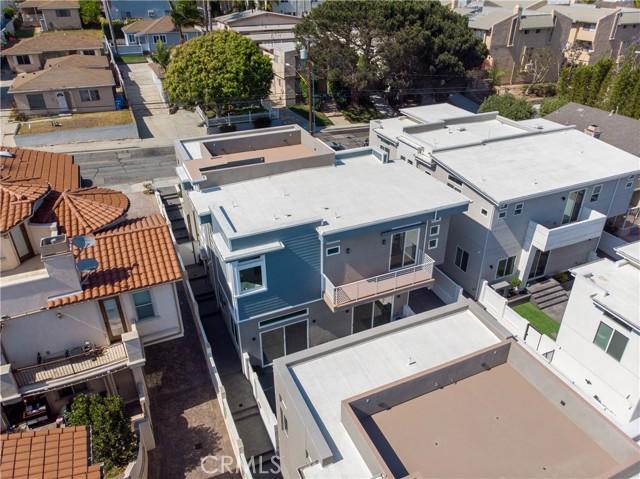 39. 1912 Marshallfield Lane #A Redondo Beach, CA 90278