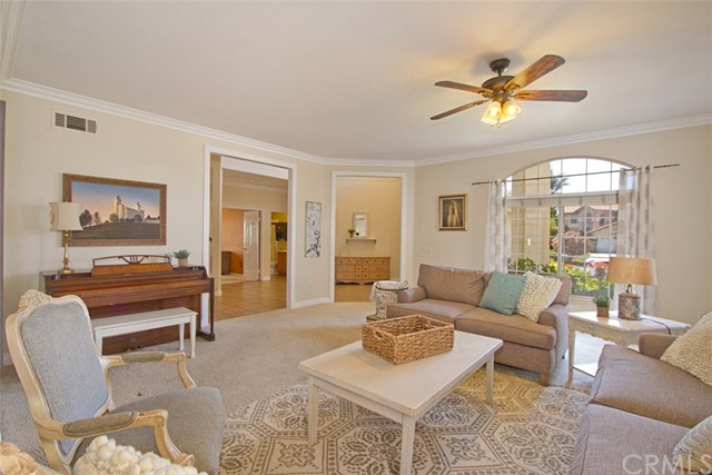 40454 Calle Katerine, Temecula, CA 92591 Photo 8