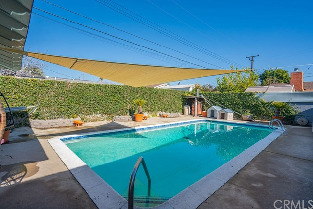 4250 Flora St, Montclair, CA 91763 Photo 19