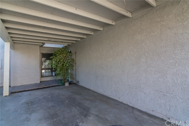 44547 La Paz Rd, Temecula, CA 92592 Photo 3