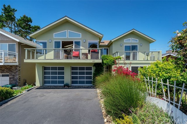 451 Worcester Dr, Cambria, CA 93428 Photo 43