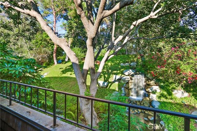 Image 8 of 2770 Pine Creek Circle, Fullerton, CA 92835