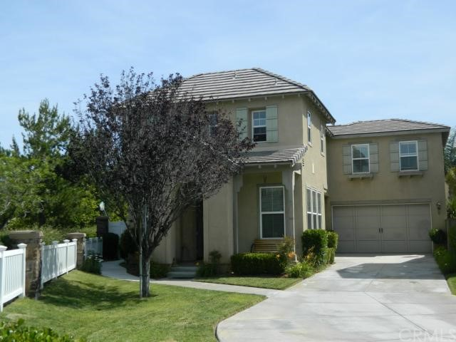 40222 Danbury Ct, Temecula, CA 92591 Photo 0