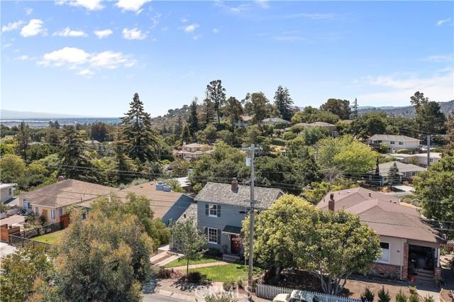 39. 1529 Ridge Road Belmont, CA 94002