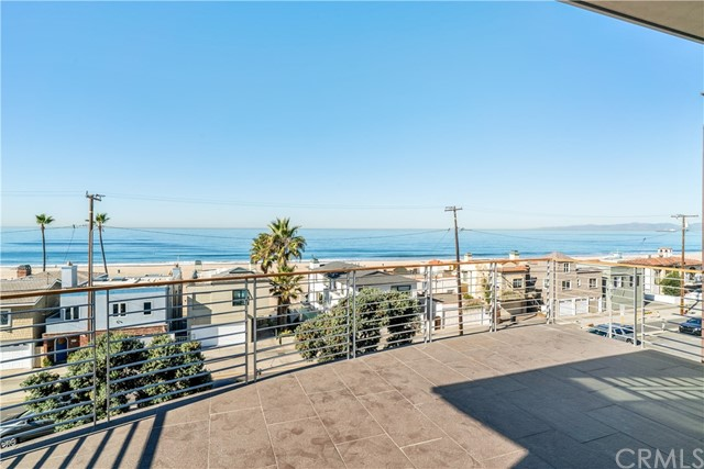 3316 Hermosa Avenue, Hermosa Beach, CA 90254