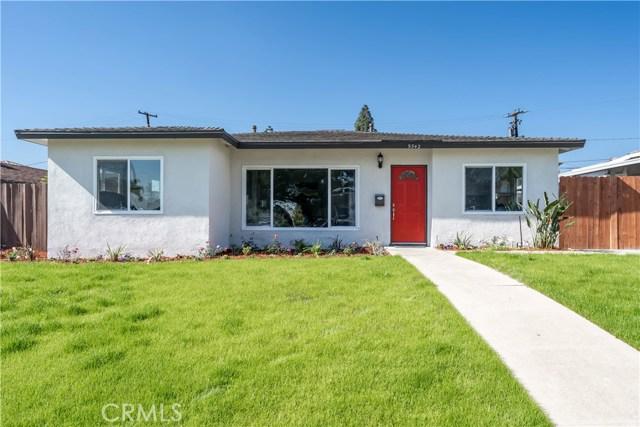 9342 Rose Avenue, Montclair, CA 91763