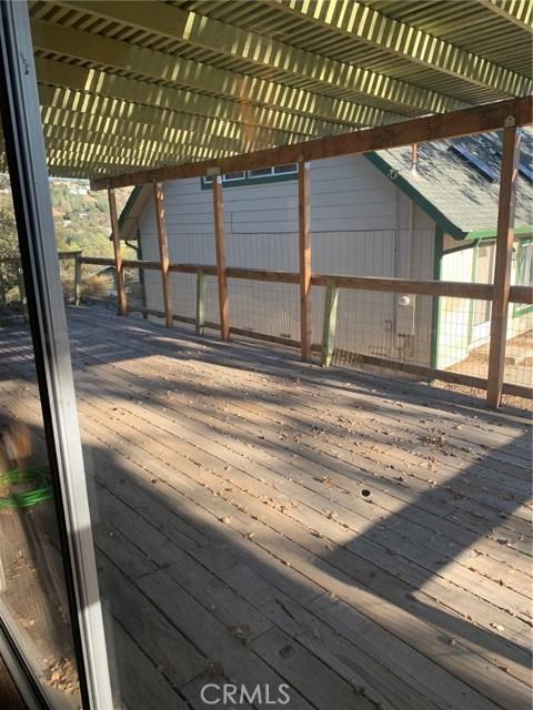 18360 North Shore Dr, Hidden Valley Lake, CA 95467 Photo 18