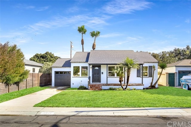 3022 Dow Avenue, Redondo Beach, California 90278, 3 Bedrooms Bedrooms, ,1 BathroomBathrooms,For Sale,Dow,OC20229202