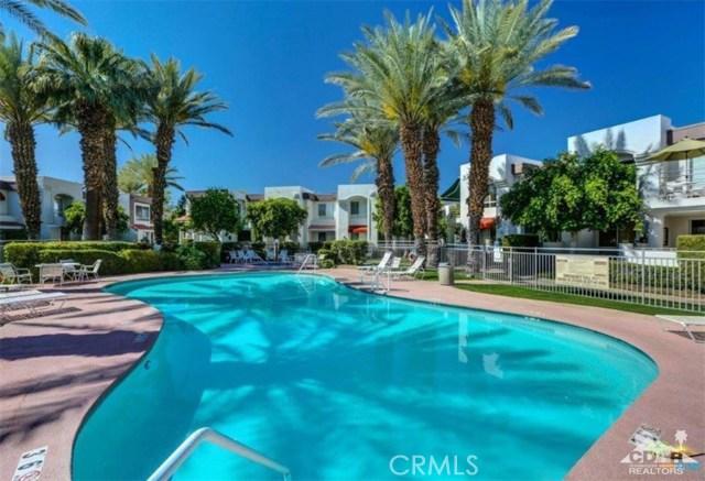 401 El Cielo Road 100, Palm Springs, CA 92242
