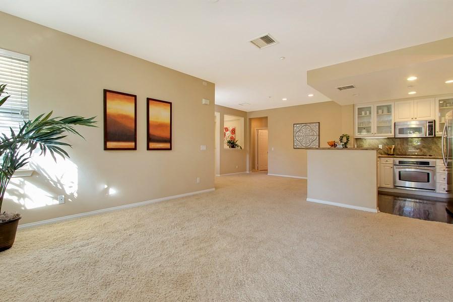 131 Danbrook, Irvine, CA 92603 Photo 7