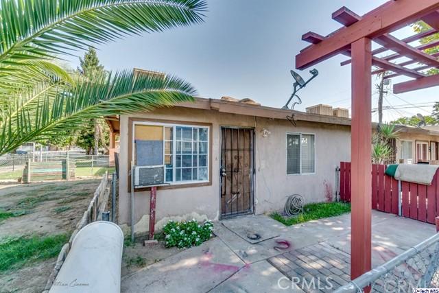 1010 L Street, Bakersfield, CA 93304