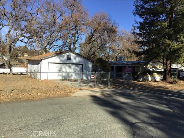 15910 Bell Av, Lower Lake, CA 95457 Photo 0