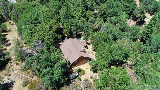 56991 Gentle Wy, North Fork, CA 93643 Photo 63