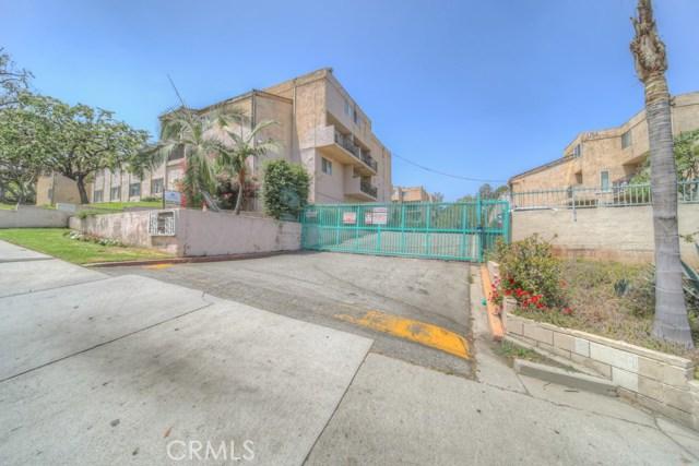 1765 Neil Armstrong Street 207, Montebello, CA 90640