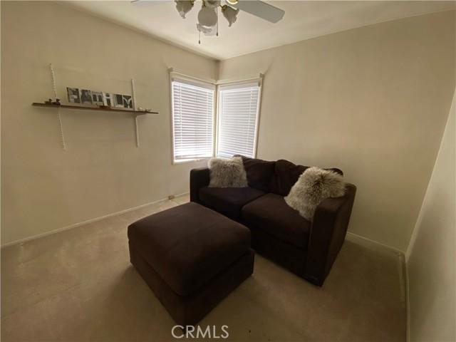 13. 12729 Smallwood Avenue Downey, CA 90242