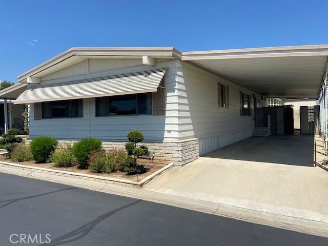 3756  Lake Crest Drive, Yorba Linda, California