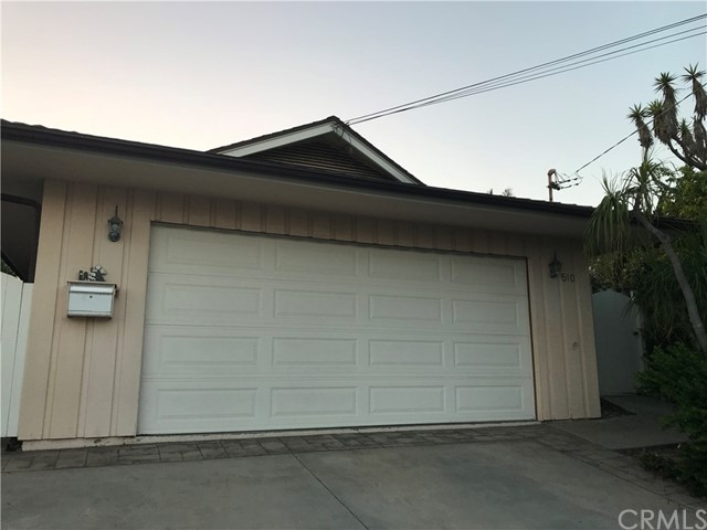 Image 2 for 510 W Avenida De Los Lobos Marinos, San Clemente, CA 92672