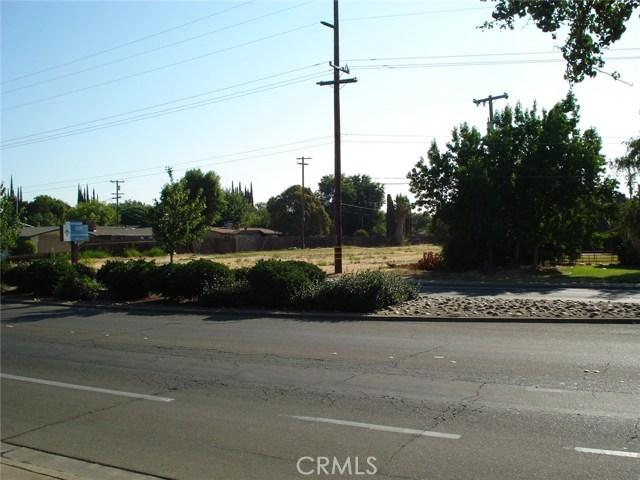 2958 G Street, Merced, CA 95340