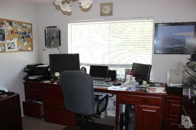 10455 Kurt St, Lakeview Terrace, CA 91342 Photo 32