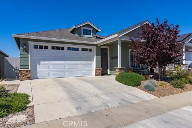 1132 Shumard Oak Way, Chico, CA 95928