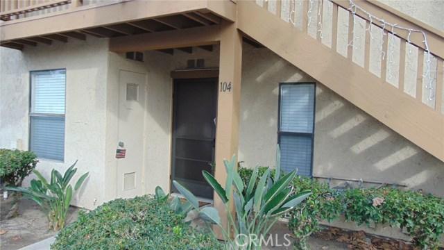 104 Tangelo, Irvine, CA 92618 Photo 2