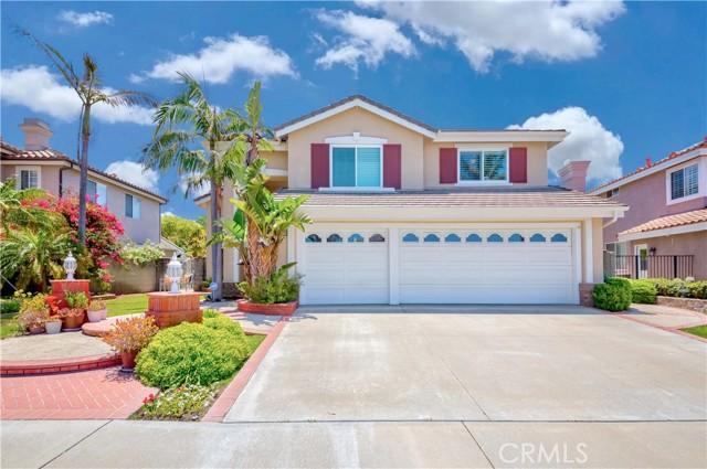 2. 4740 E Hastings Avenue Orange, CA 92867
