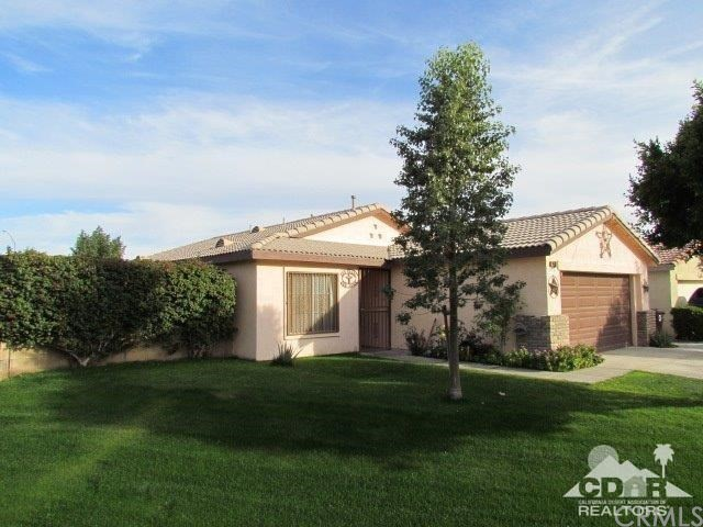 50740 Tabasco Court, Coachella, CA 92236