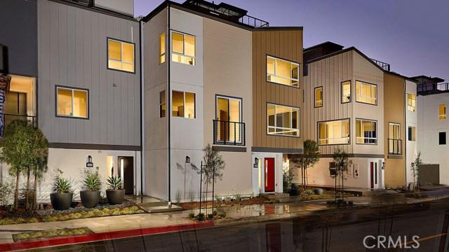 Photo of 1807 S Mesa Street, San Pedro, CA 90731
