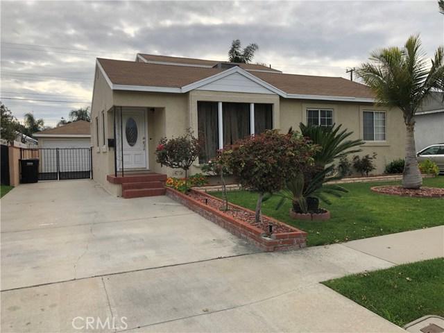 9646 Danville Street, Pico Rivera, CA 90660