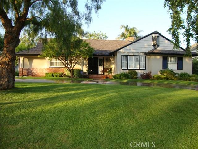 1334 Oaklawn Road, Arcadia, CA 91006