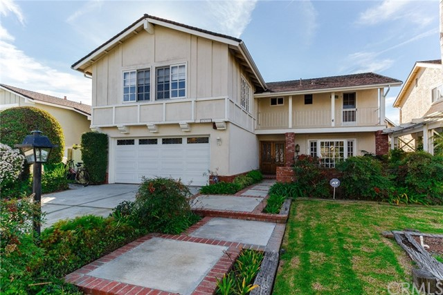 5402 Tattershall Avenue, Westminster, CA 92683