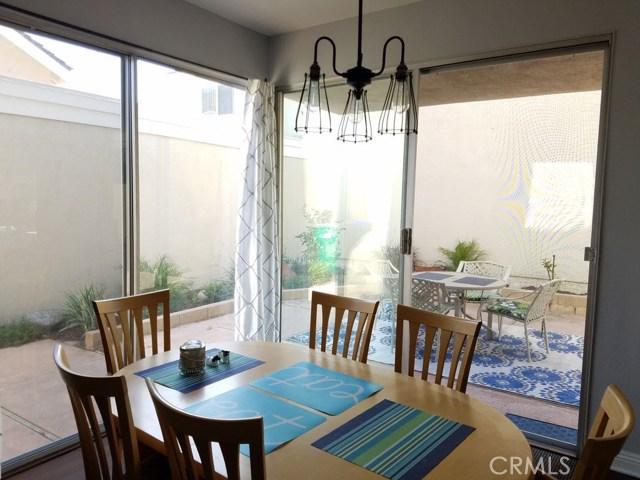 4 Pebblewood, Irvine, CA 92604 Photo 11