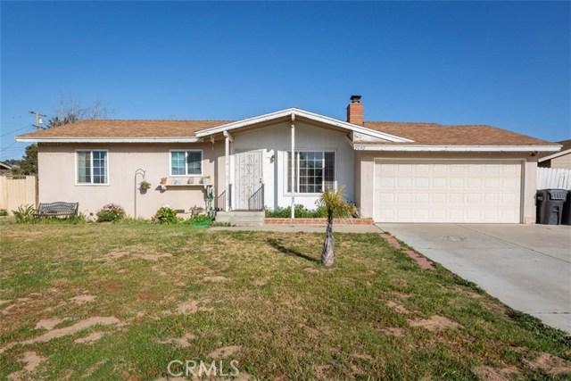 4040 Sandy Court, Santa Maria, CA 93455
