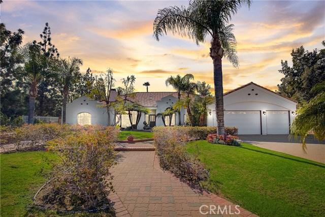Photo of 10925 Owensmouth Avenue, Chatsworth, CA 91311