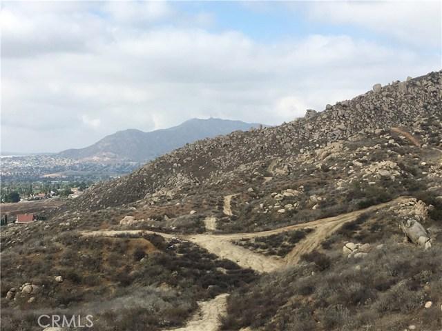 0 Fran Lou, Moreno Valley, CA 92555