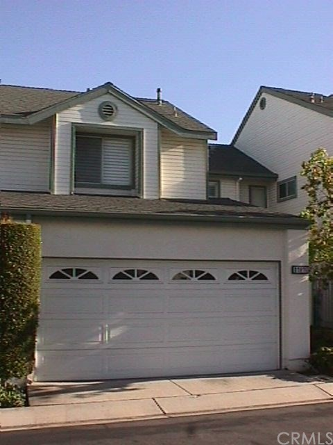 Image 3 for 27876 Aberdeen #47, Mission Viejo, CA 92691