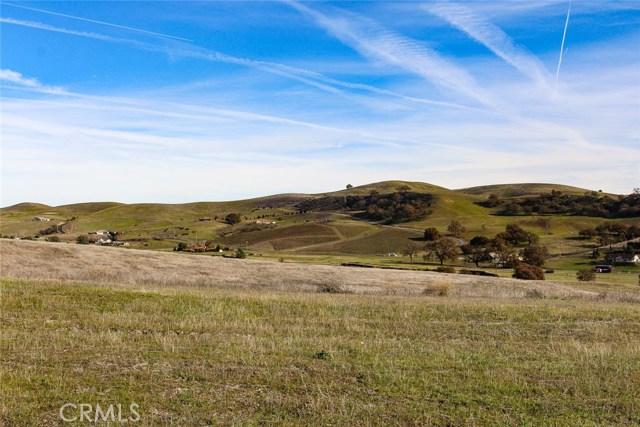 77634 Ranchita Canyon Rd, San Miguel, CA 93451 Photo 42