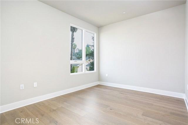 12. 719 S Marengo Avenue #1 Pasadena, CA 91106