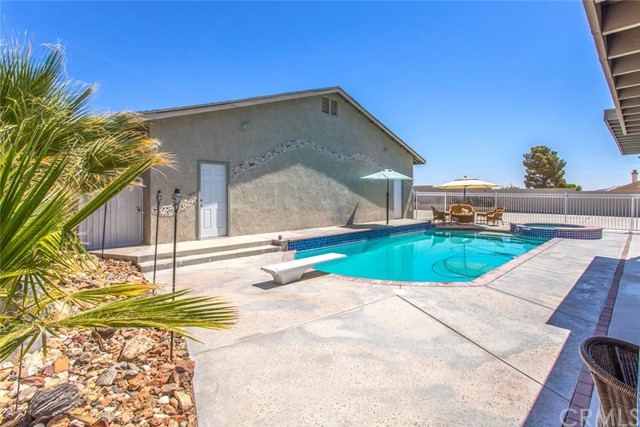 35. 26588 Lakeview Drive Helendale, CA 92342