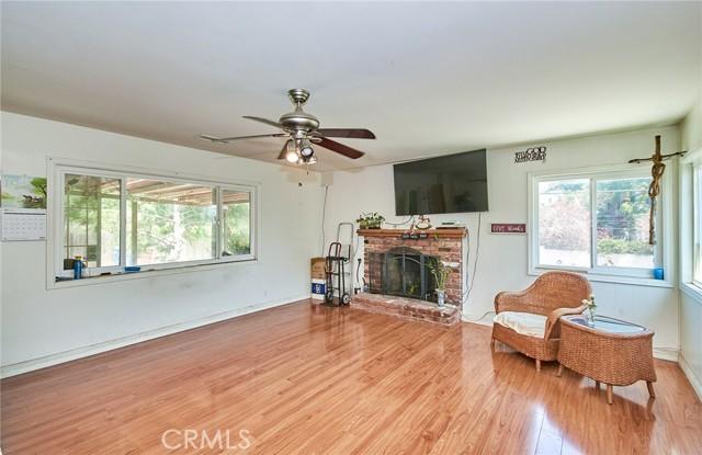 6. 15416 Newton Street Street Hacienda Heights, CA 91745